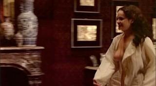 Laura Antonelli Nude Leaks