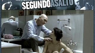 Laura Aparicio Nude Leaks