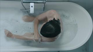 Laura Benson Nude Leaks