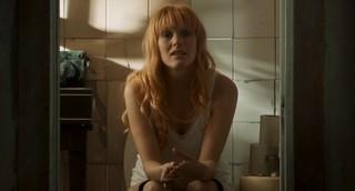 Laura Birn Nude Leaks