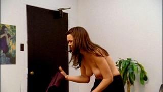 Laura Bozzone Nude Leaks