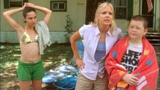 Laura Breckenridge Nude Leaks