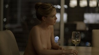 Laura Coover Nude Leaks