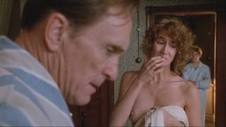 Laura Dern Nude Leaks