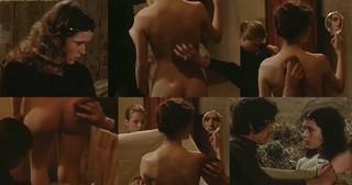 Laura Duke Condominas Nude Leaks