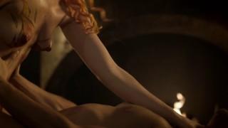 Laura Haddock Nude Leaks