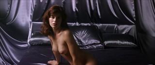 Laura Murdoch Nude Leaks