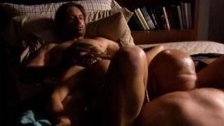Laura Niles Nude Leaks