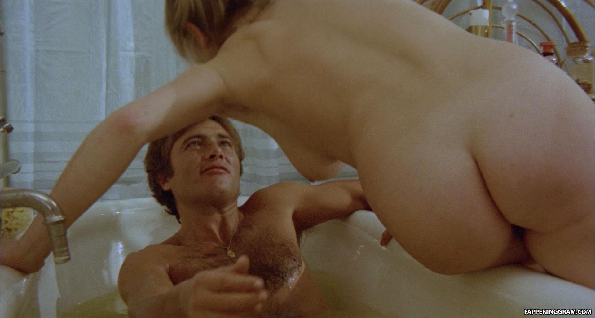 Laura Premica Nude