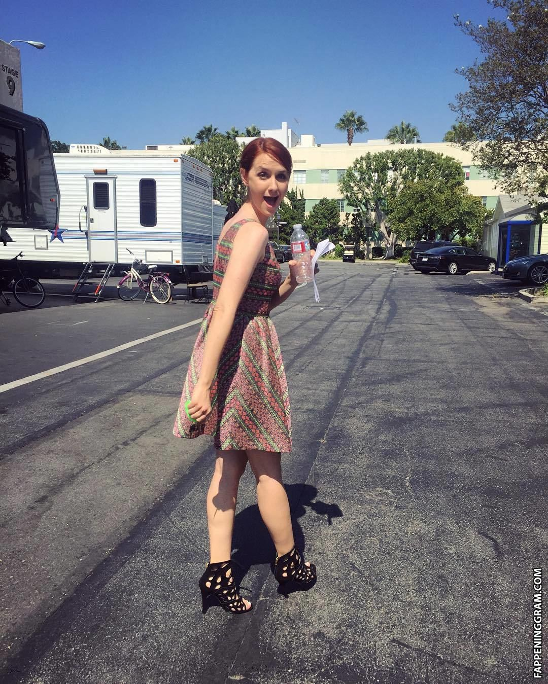 Lara spencer nude fakes pics