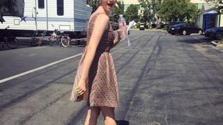 Laura Spencer Nude Leaks