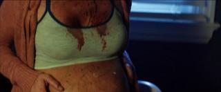 Laurel Vail Nude Leaks