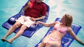 Lauren Bowles Nude Leaks