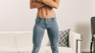Lauren Drain Kagan Nude Leaks
