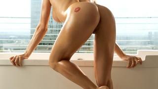 Lauren Elise Nude Leaks