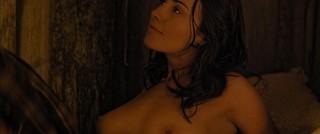 Lauren Grimson Nude Leaks