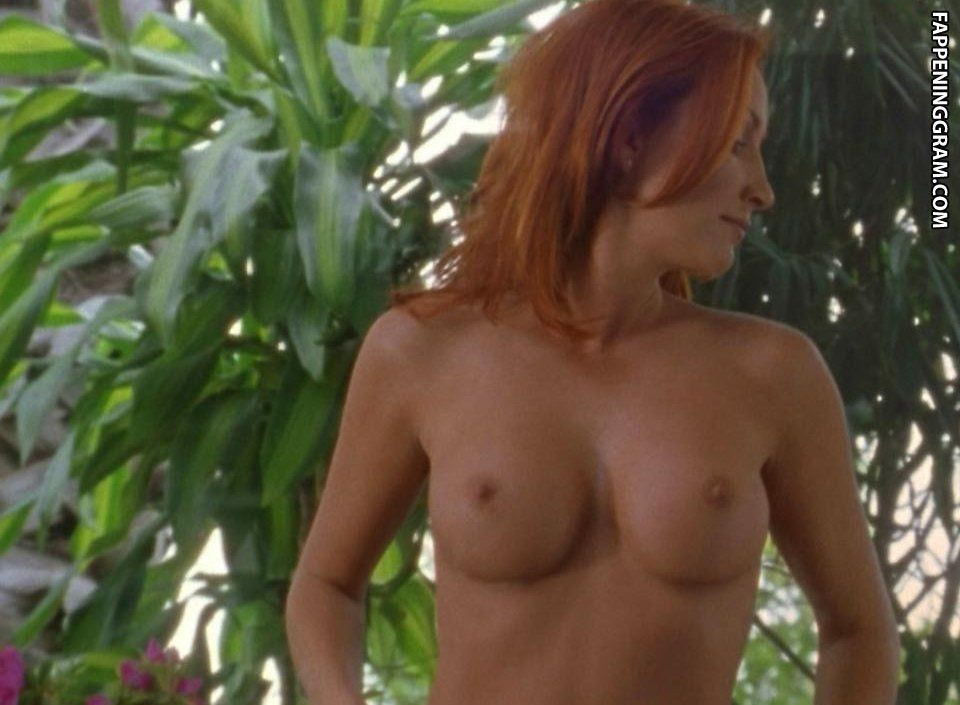 Olivia alaina may nude butt, boobs and sex lauren walsh and crystal baker nude sex too