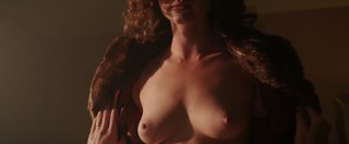 Lauren Helling Nude Leaks