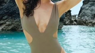 Lauren Layne Nude Leaks