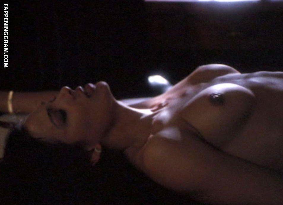 Kawashima nackt Megu  erotic movies