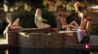 Lauren York Nude Leaks