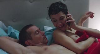 Laurence Ursino Nude Leaks