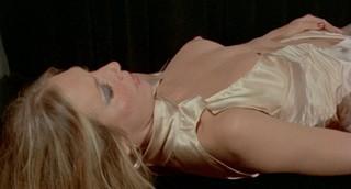 Laurie Gross Nude Leaks