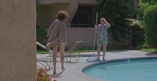 Laurie Metcalf Nude Leaks