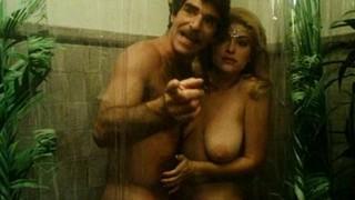 Laurie Senit Nude Leaks