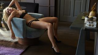 Lea Goetz Nude Leaks