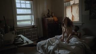 Leah Doz Nude Leaks