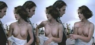 Leda Matsaggou Nude Leaks