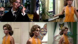 Lee Remick Nude Leaks