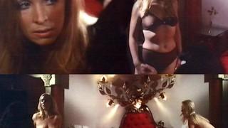 Lee Terri Nude Leaks