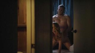 Leela Tömas Nude Leaks