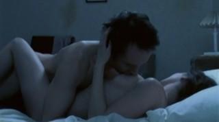 Lei Dinety Nude Leaks