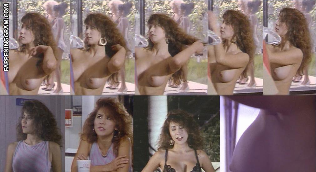 nackt Alviani Daniela facebookpix: Bikini,