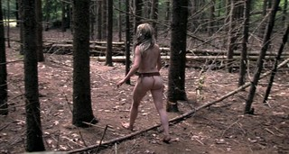 Leigh Feldpausch Nude Leaks