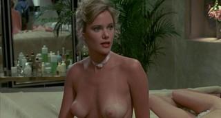 Leigh Harris Nude Leaks