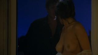 Leila Carli Nude Leaks