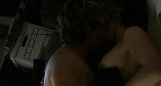 Leila Charles Leigh Nude Leaks