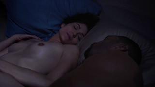 Lela Loren Nude Leaks