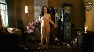 Lena Cheney Nude Leaks