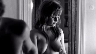 Lena Nyman Nude Leaks