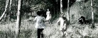 Lene Nystrøm Nude Leaks