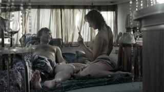 Lenka Stolarova Nude Leaks