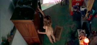 Leona Cavalli Nude Leaks