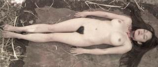 Leona Lesseos Nude Leaks
