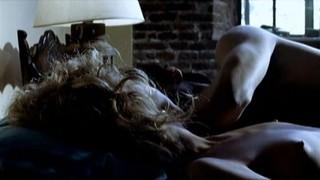 Leonora Balcarce Nude Leaks