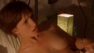 Lesley Vickerage Nude Leaks
